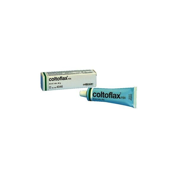Coltoflax Activator 40ml