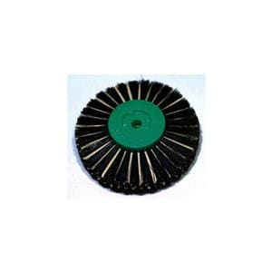 Lathe Brush Row Calibris 10/Pk
