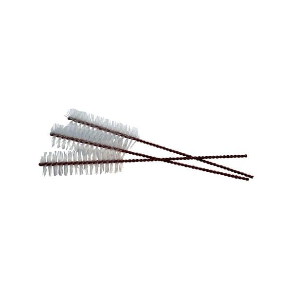DEHP Acclean Interdental Brush 8mm 5pk