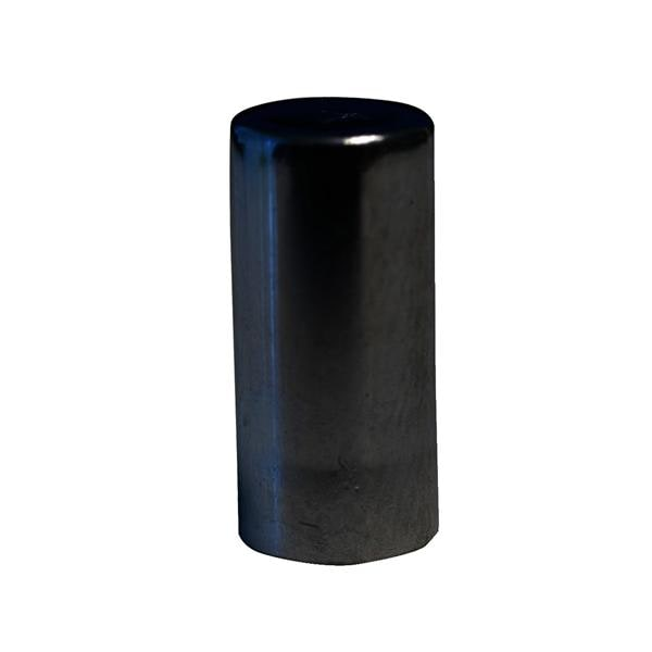 Temp Crown Aluminium Shell RFL Soft No.04 12pk