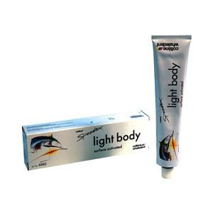 Speedex Light Body Wash 140ml