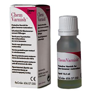 ChemVarnish 12.5ml