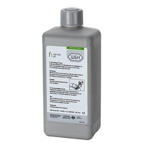 Assistina Lubricating Oil 500ml