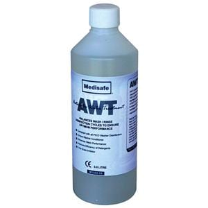 Auto Water Treatment 0.5Ltr 6pk