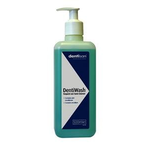 Dentiwash Hand Cleaner 500ml
