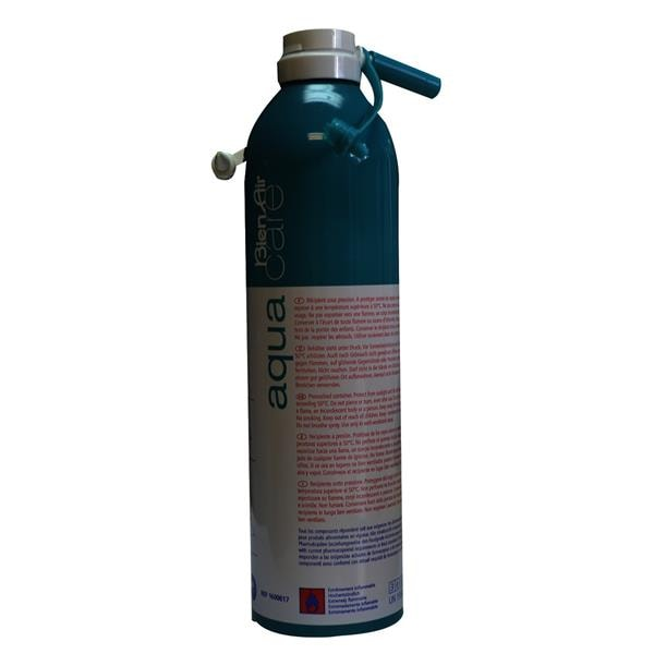 Aquacare Spray Cleaner 500ml