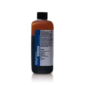 Ecolab Videne Surgical Scrub 7.5% w/w 500ml Bottle