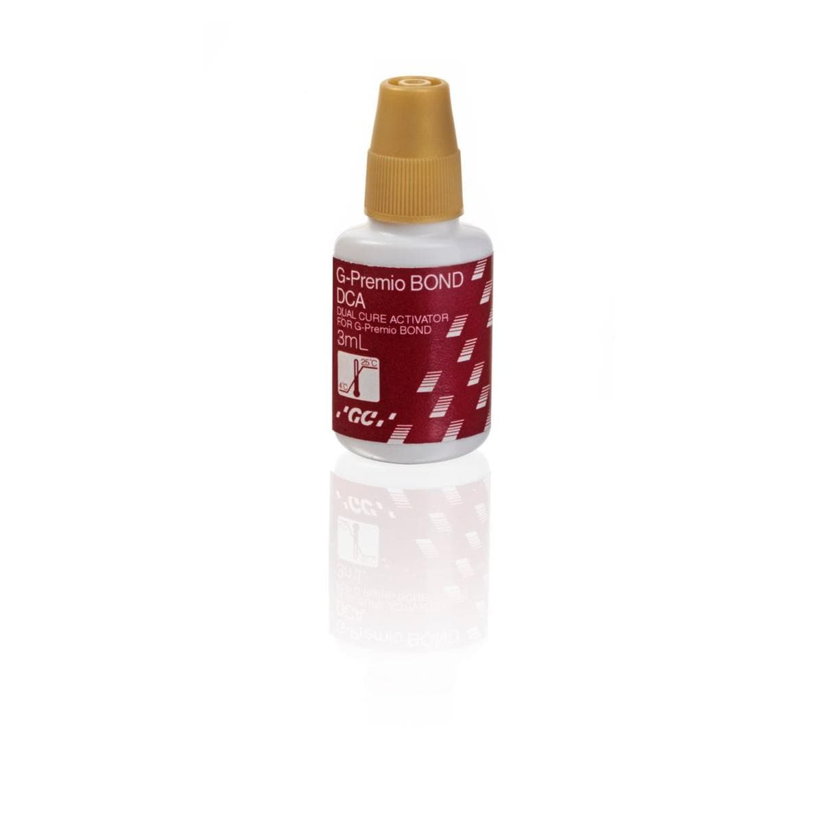 G-Premio Bond DCA Bottle 3ml