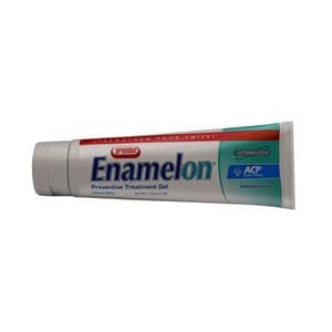 Enamelon Treatment Gel 113g 12pk